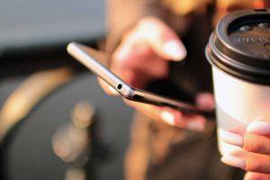 Do I need a responsive mobile website?