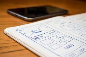 How choosing a Designer can save you money!